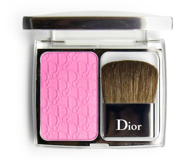 15% Off Dior On Sale @ Sephora.com