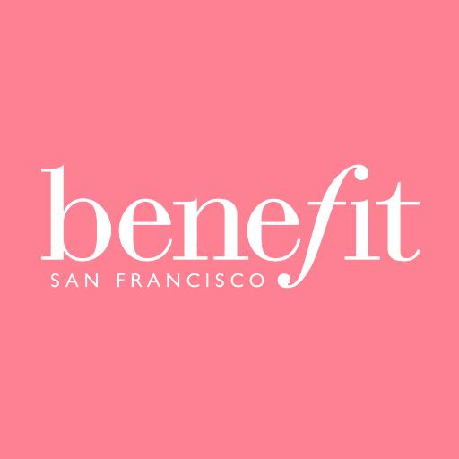 20% Off Benefit Beauty Product @ Belk