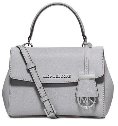 Up to 25% Off + Extra 20% Off Select MICHAEL Michael Kors Dove Handbags @ macys.com