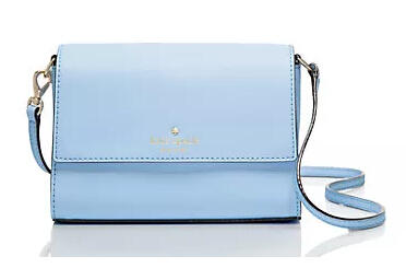 Extra 25% Off Cedar Street Collections Handbags @ kate spade