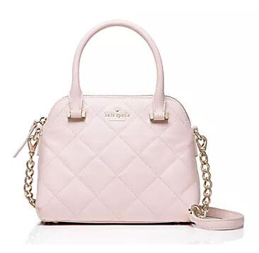 Extra 25% Off Emerson Place Collections Handbags @ kate spade