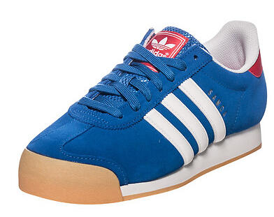 2 For $50 Select Adidas, New Balance, PUMA and more Sneakers @ Jimmy Jazz