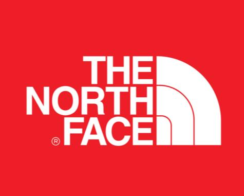 50% Off Select The North Face Apparel @ 6PM