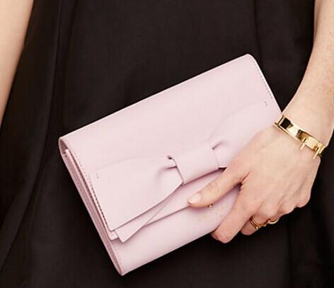 25% Off clement street Collection Handbags @ kate spade