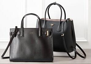 Up to 59% Off Fendi, Givenchy & More Desiger Handbags @ MYHABIT