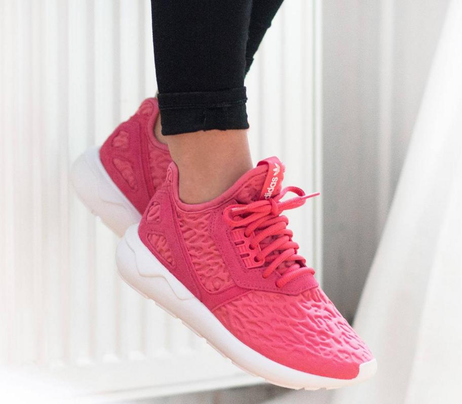 WOMEN'S ORIGINALS TUBULAR RUNNER SHOES On Sale @ adidas