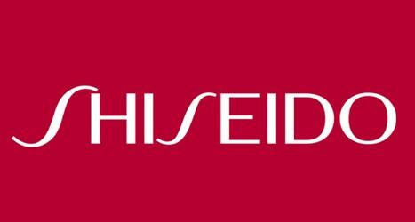 Receive free 2-day shipping with Any $75 Purchase @ Shiseido