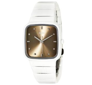 Rado Women's R5.5 Watch