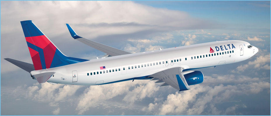 From Only 4500 Miles One WayUnforgettable Vacations Summer Deals to Canada @ Delta