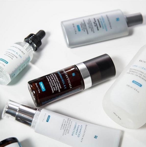 Free Shipping+get Free $39 Mother's Bag with $125 purchase on SkinCeuticals Product @ SkinStore.com