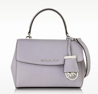 Dealmoon Exclusive! 20% OFF New Michael Kors Handbags @ FORZIERI