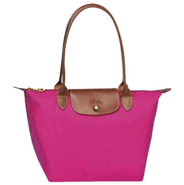 Dealmoon Exclusive!Up to 25% Off Longchamp Sale @ Sands Point Shop