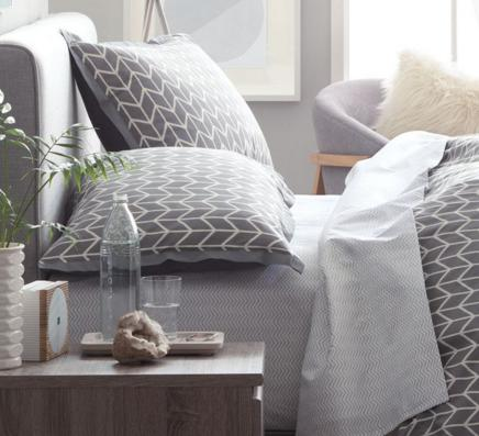 Up to 20% Off Select Home Items + $10 Off $50 Bed & Bath @Target.com
