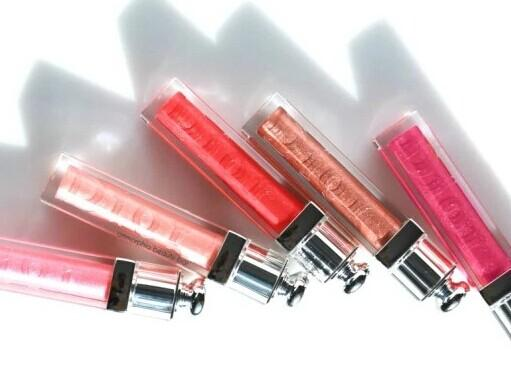 Dior Addict Ultra-Gloss @ Sephora.com