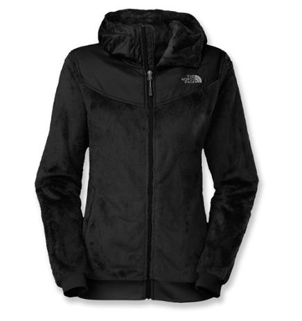 The North Face Women's Oso Hoodie, Multiple Colors