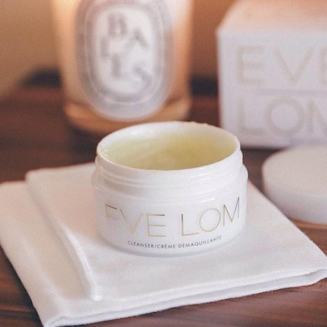Buy 2 Get 25% Off Eve Lom Skin Product Sale @ lookfantastic.com (US & CA)
