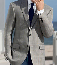 Up to 70% Off Suits & Sportcoats @ Jos. A. Bank