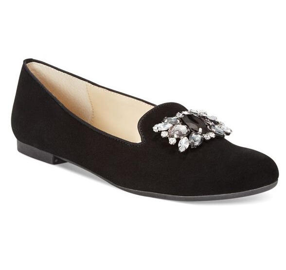 Start at $29.99 Adrienne Vittadini Women's Flat @ 6PM.com
