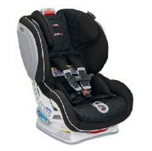 Extra $30 Off Select Britax Products @ Amazon