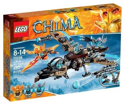 29% Off LEGO Sets on Sale @ Amazon