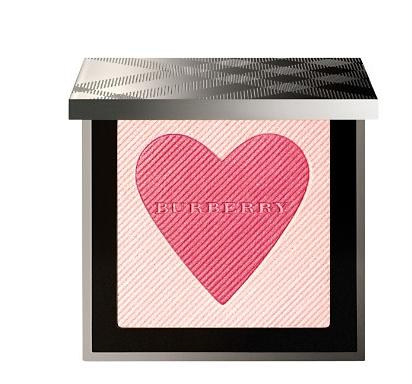 $68 Burberry Blush Palette, London with Love Collection @ Bloomingdales