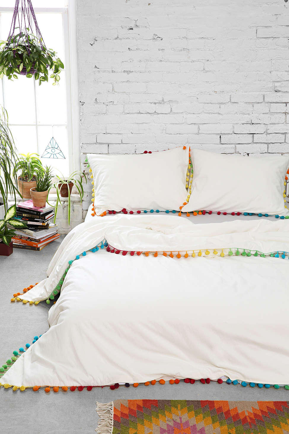 From $3.99 Apartment Items Sale @ Urban Outfitters