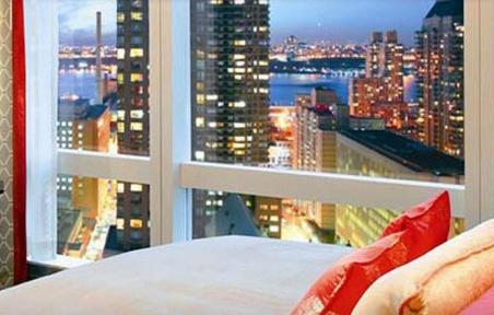 Up to 40% Off+Extra 12% Off Select Hotels @ Hotels.com