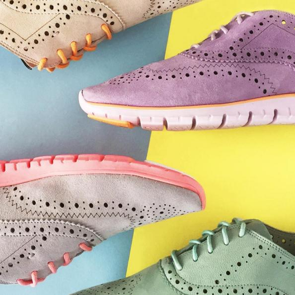 30% Off Select  Cole Haan Sale