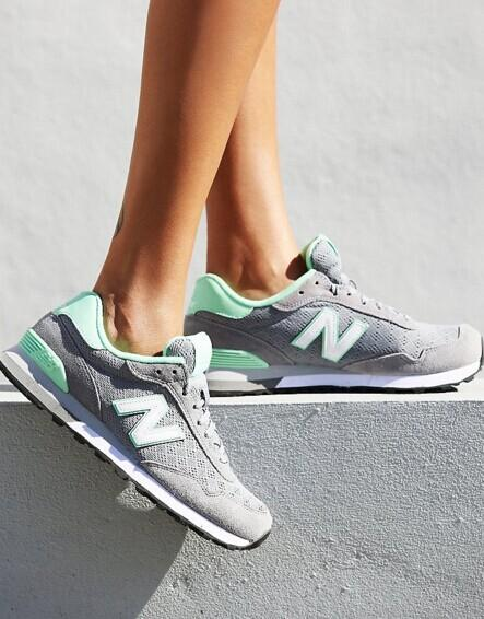 Up to 44% Off New Balance Shoes @ Nordstrom Rack