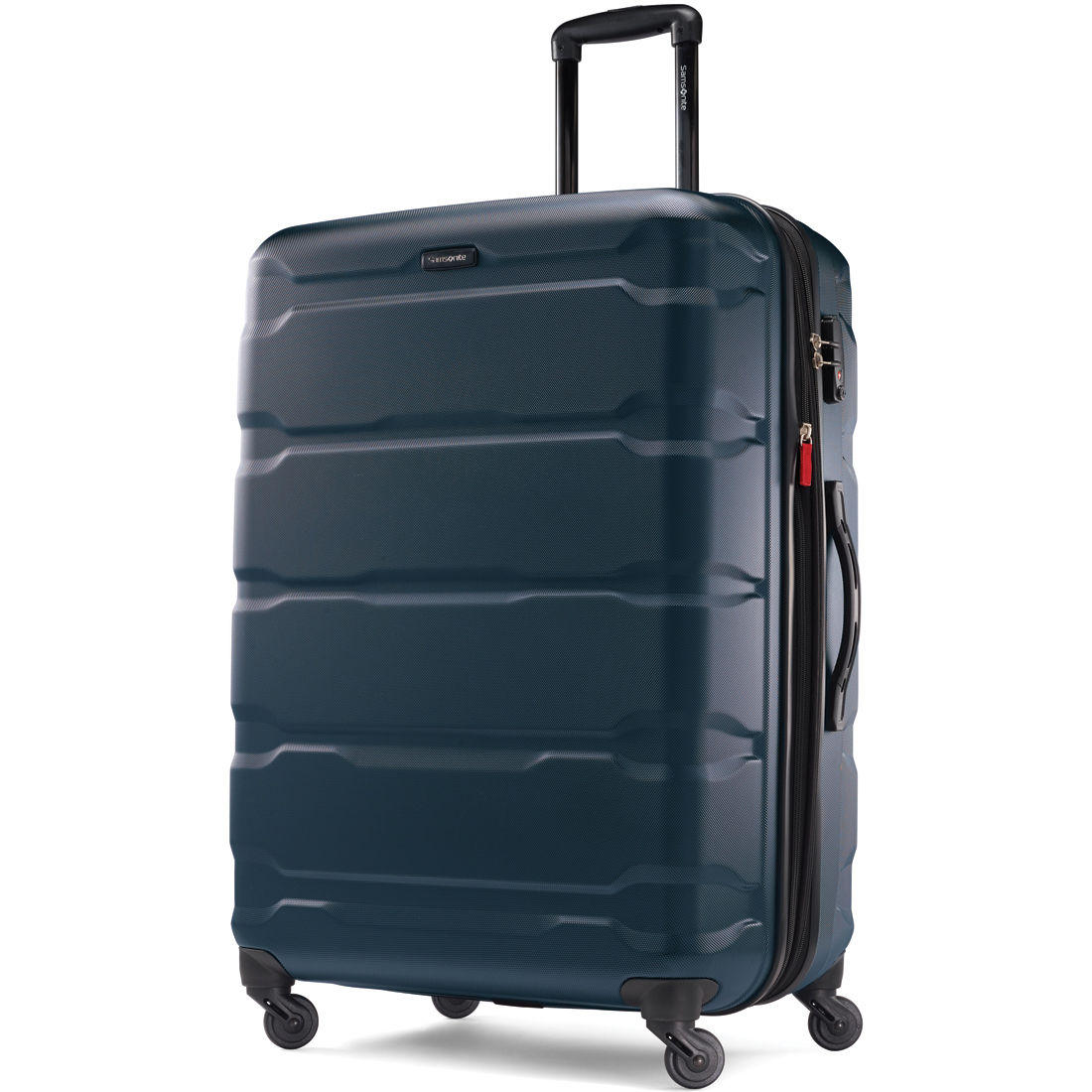 Samsonite Omni Hardside Luggage 28