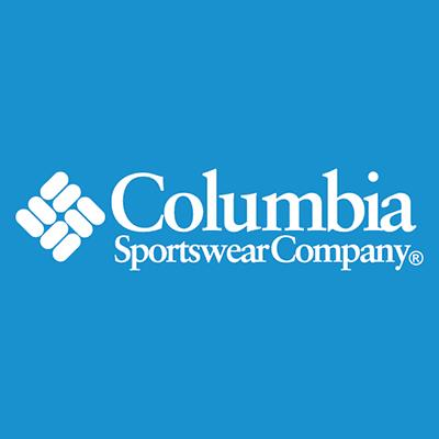 Up to 73% off Columbia Women Clothing Sale @ 6PM.com