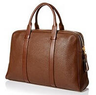 Up to 75% off Tom Ford, Prada and more Designer Bags @ MYHABIT