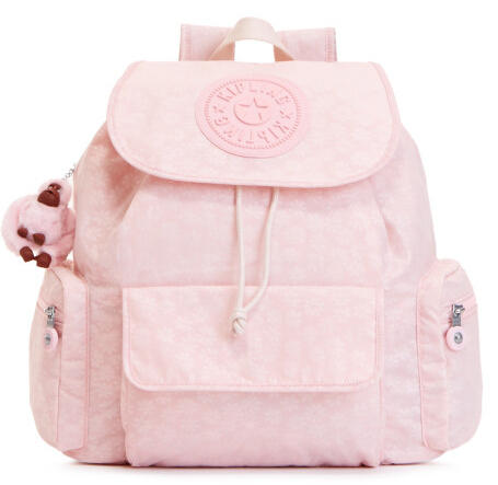 Up to 33% Off Select Sale Bags @ Kipling USA