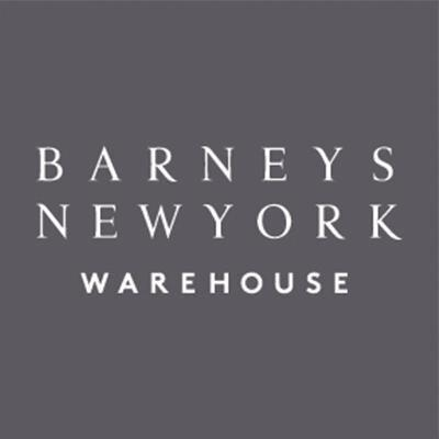 Up to 60% Off + Up to Extra 50% Off Shoes Spring Cleaning Sale @ Barneys Warehouse