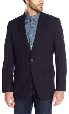 60% or More Off Haggar Clothing @ Amazon.com