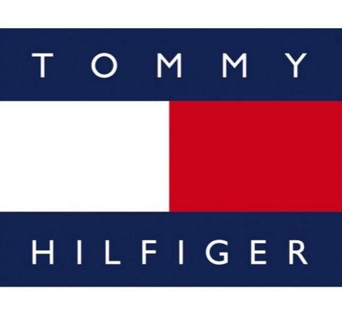 Up to 50% Off+Up to $75 Off All Outlet Items @ Tommy Hilfiger