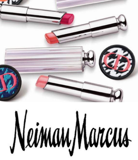 $50 Off $200 Regular-priced Beauty Items @ Neiman Marcus