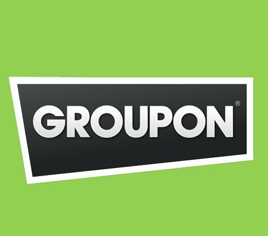 Extra 20% Off Spring Sup @ Groupon