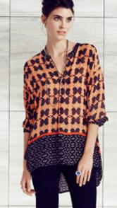 Extra 20% Off Women's Clearance @ Bloomingdales