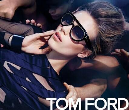 Up to 59% Off TOM FORD Sunglasses, Parfum Spray @ Rue La La