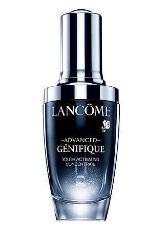 $25 Off $50 Lancôme Genifique Youth Activating Concentrate @ HSN