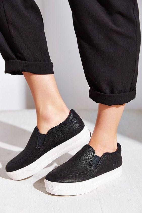 Up to 25% Off Ash Shoes @ Bloomingdales