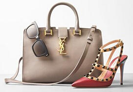 Up to 70% off Designer Handbags and Accessories @ MYHABIT