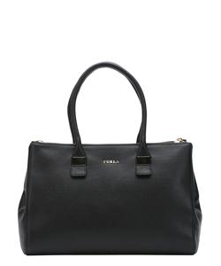Extra 20% Off + $50 off $250 Furla Bags @ Bluefly