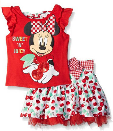 50% or More Off Disney Clothing @ Amazon.com