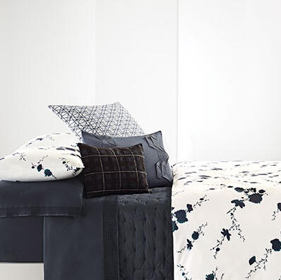 Dealmoon Exclusive! Extra 35% Off All Vera Wang Bedding @ beddingstyle.com