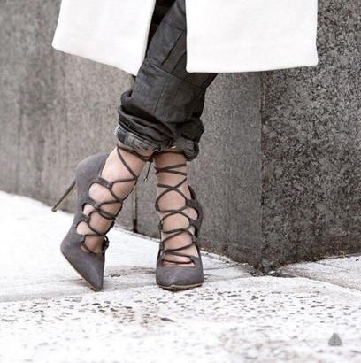 Up to 50% Off Flash Sale Select Styles @Steve Madden
