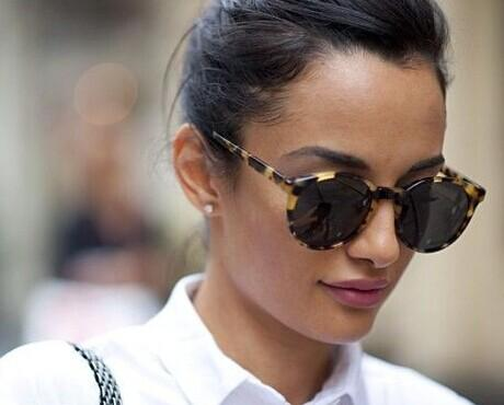 Up to 62% Off Tom Ford, Prada & and more brands sunglasses @ MYHABIT