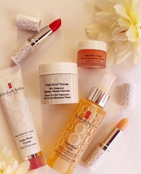Save up to $50 off Elizabeth Arden @ Skinstore