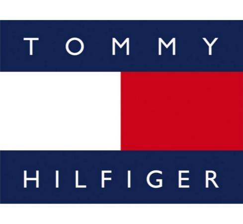 Up to Extra 25% Off Sitewide @ Tommy Hilfiger